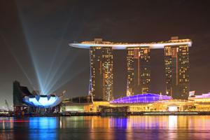 Singapole.jpg