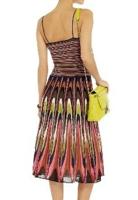 dress200.jpg