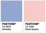 pantone-thumb-191x138-122880.jpg