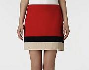 Skirt200.jpg